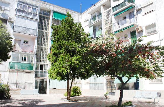 Piso en venta en Navalmoral de la Mata, Cáceres, Plaza Caceres, 36.000 €, 1 baño, 66 m2