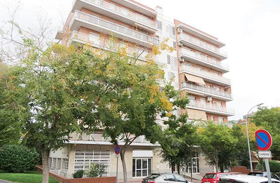 Local en venta en Mollet del Vallès, Barcelona, Calle Sant Roc, 60.000 €, 76 m2