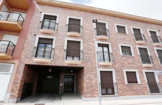 Parking en venta en Castellanos de Moriscos, Salamanca, Calle Ronda de San Isidro, 7.000 €
