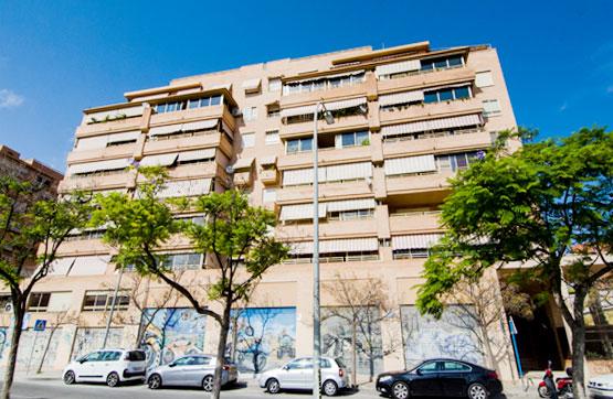 Piso en venta en Alicante/alacant, Alicante, Calle Capitan General Gutierrez Mellado, 155.000 €, 3 habitaciones, 2 baños, 127 m2