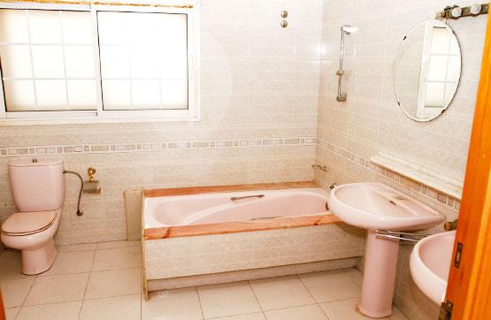 Casa en venta en Casa en El Catllar, Tarragona, 370.000 €, 4 habitaciones, 5 baños, 456 m2