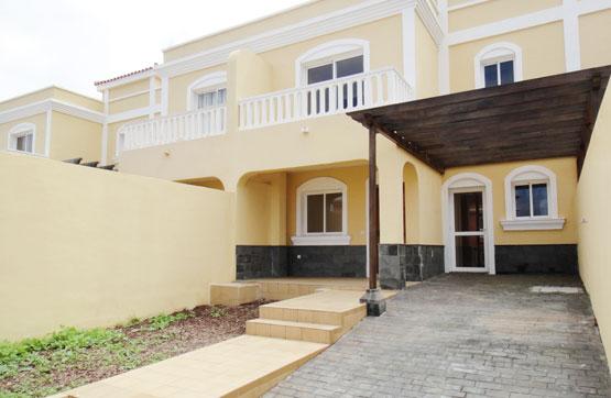 Casa en venta en Buenavista del Norte, Santa Cruz de Tenerife, Carretera General Punta Teno, 132.500 €, 3 habitaciones, 1 baño, 107 m2