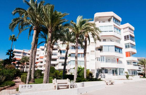 Piso en venta en Altea, Alicante, Calle Partida Cap Negret, 145.000 €, 1 baño, 59 m2