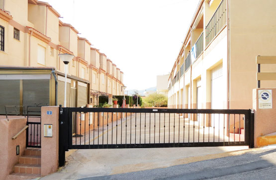 Casa en venta en Oropesa del Mar/orpesa, Castellón, Calle Moncayo, 148.000 €, 3 habitaciones, 3 baños, 149 m2