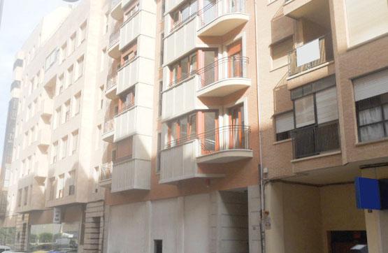 Local en venta en Diputación de Cartagena Casco, Cartagena, Murcia, Calle Carlos Iii, 622.800 €, 872 m2