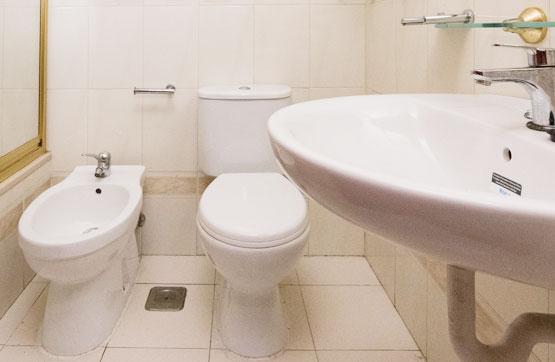 Piso en venta en Piso en Beasain, Guipúzcoa, 161.000 €, 2 habitaciones, 1 baño, 100 m2