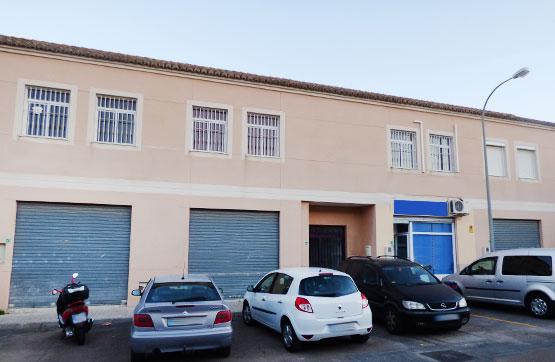 Local en venta en Huércal de Almería, Almería, Calle Rio Jucar, 65.000 €, 85 m2