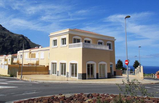 Casa en venta en Buenavista del Norte, Santa Cruz de Tenerife, Carretera General Punta Teno, 132.300 €, 3 habitaciones, 3 baños, 107 m2