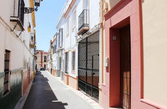 Piso en venta en Marchena, Sevilla, Calle Arahal, 140.000 €, 4 habitaciones, 3 baños, 165 m2