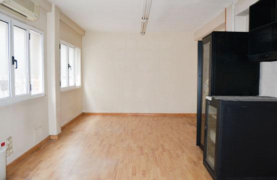 Piso en venta en Piso en Gijón, Asturias, 295.000 €, 2 baños, 75 m2