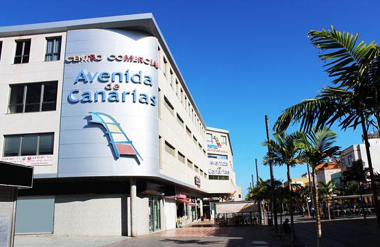 Local en venta en Cruce de Sardina, Santa Lucía de Tirajana, Las Palmas, Avenida de Canarias, 189.690 €, 653 m2