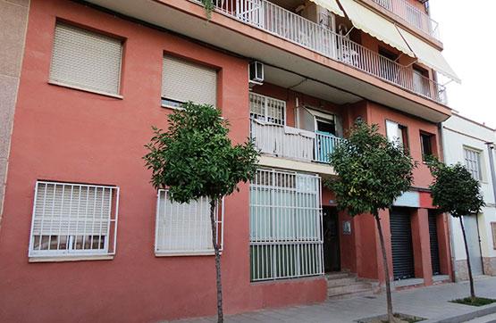 Piso en venta en Viladecans, Barcelona, Calle Jaume I, 110.000 €, 3 habitaciones, 1 baño, 70 m2