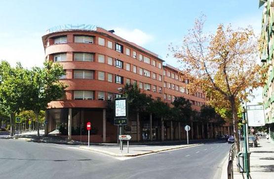 Parking en venta en Ciudad Real, Ciudad Real, Calle Ciruela, 10.930 €, 33 m2