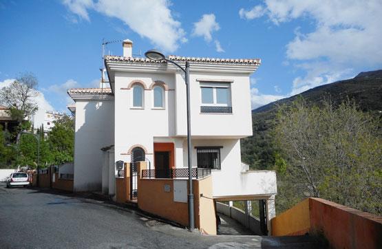 Casa en venta en Güejar Sierra, Granada, Calle Arroyo, 121.500 €, 3 habitaciones, 3 baños, 216 m2