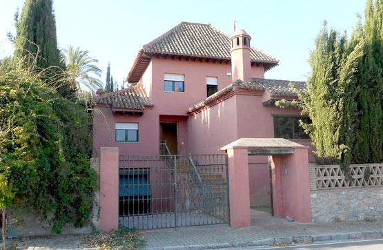 Casa en venta en Otura, Granada, Calle Primula, 237.500 €, 4 habitaciones, 2 baños, 190 m2