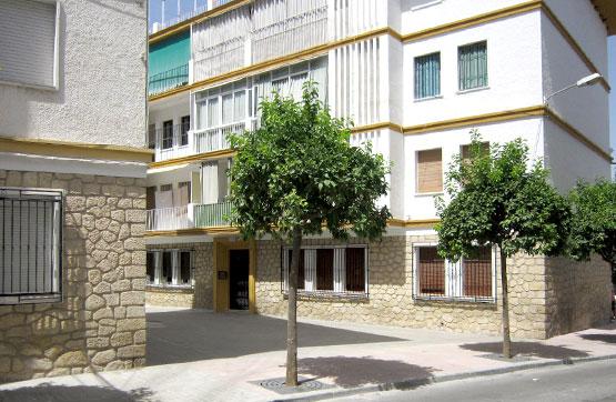 Piso en venta en Las Vegas, Lucena, Córdoba, Barrio Nuestra Señora Araceli, 20.230 €, 3 habitaciones, 1 baño, 72 m2