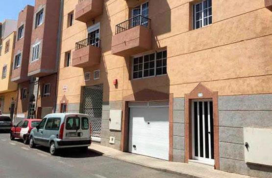 Parking en venta en Cruce de Sardina, Santa Lucía de Tirajana, Las Palmas, Calle Felipe Ii, 13.110 €, 31 m2