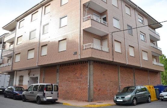 Piso en venta en Vega de Espinareda, León, Calle Molacinos, 78.200 €, 3 habitaciones, 2 baños, 127 m2