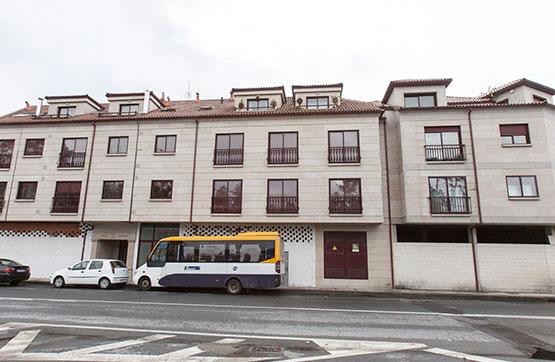 Local en venta en Moraña, Pontevedra, Calle N-2, 15.300 €, 48 m2
