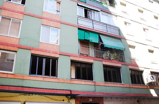 Local en venta en Navalmoral de la Mata, Cáceres, Calle Genaro Cajal, 94.000 €, 124 m2