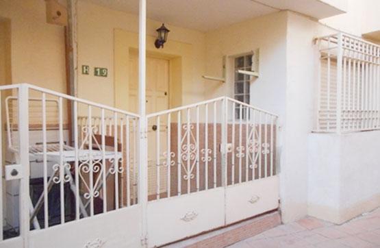 Piso en venta en Cenes de la Vega, Cenes de la Vega, Granada, Calle Mariauceda Diaz, 40.470 €, 2 habitaciones, 1 baño, 91 m2