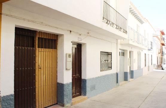 Casa en venta en Urbanización la Moranja, Dúrcal, Granada, Calle Chapiz, 78.620 €, 3 habitaciones, 1 baño, 279 m2