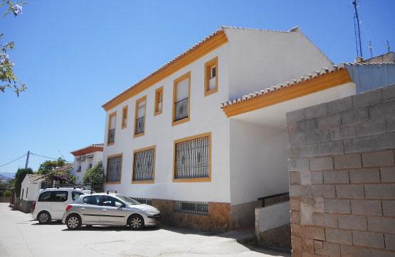 Casa en venta en Dúrcal, Granada, Calle Cuesta del Alamo, 98.000 €, 3 habitaciones, 2 baños, 139 m2