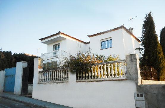 Casa en venta en Alhendín, Granada, Calle Buenos Aires, 111.900 €, 4 habitaciones, 2 baños, 175 m2