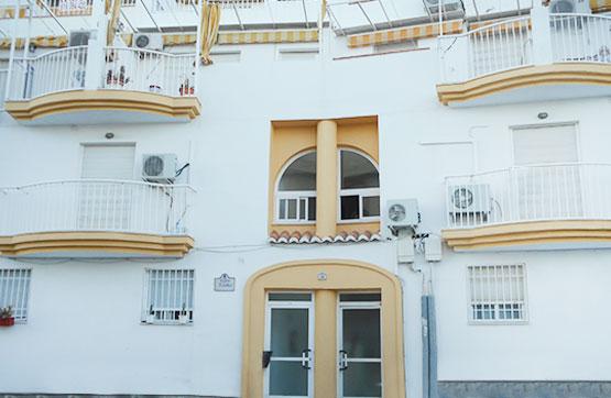 Piso en venta en Gualchos, Granada, Carretera Almeria, 98.100 €, 3 habitaciones, 2 baños, 78 m2