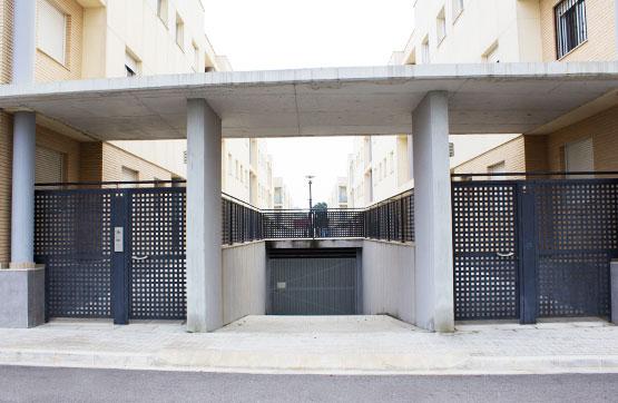 Parking en venta en Benicull de Xúquer, Valencia, Calle Ronda Sur, 5.000 €, 14 m2