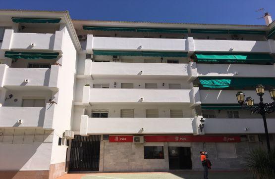 Piso en venta en Algeciras, Cádiz, Calle Sindicalista Luis Cobos, 120.000 €, 4 habitaciones, 2 baños, 142 m2
