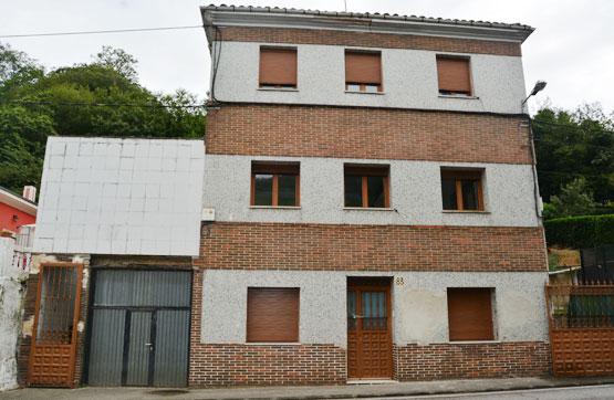 Casa en venta en Siero, Asturias, Calle Centro Paso A Nivel, 89.807 €, 9 habitaciones, 5 baños, 95 m2
