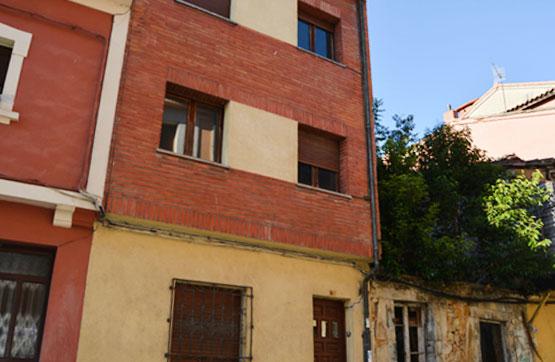 Casa en venta en Noreña, Noreña, Asturias, Calle Doctor Cuesta Olay, 62.315 €, 3 habitaciones, 2 baños, 132 m2