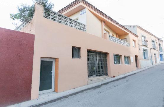 Local en venta en Calonge, Girona, Calle Nou, 60.401 €, 160 m2