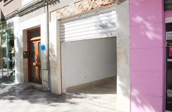 Local en venta en Albacete, Albacete, Calle Perez Galdos, 49.258 €, 65 m2