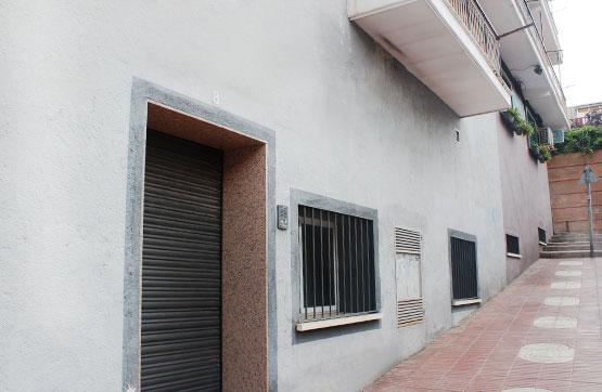 Local en venta en San Sebastián de los Reyes, Madrid, Calle Alvaro Muñoz, 470.400 €, 400 m2