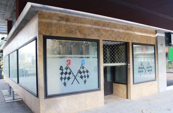Local en venta en Alcalá de Henares, Madrid, Avenida Juan Carlos I, 187.680 €, 119 m2