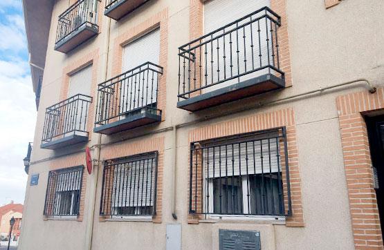 Parking en venta en Illescas, Toledo, Calle Pocilla, 5.800 €, 21 m2