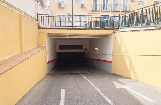 Parking en venta en Illescas, Toledo, Calle Pocilla, 5.800 €, 25 m2