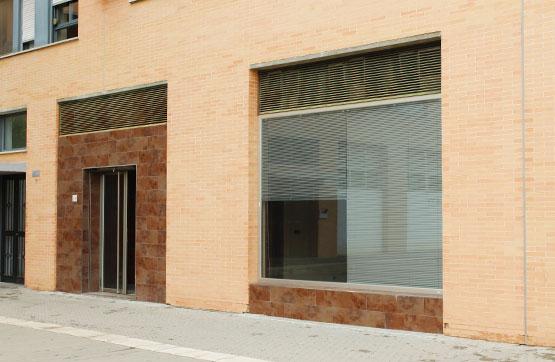Local en venta en Sevilla, Sevilla, Calle Médicos Sin Fronteras, 151.555 €, 183 m2