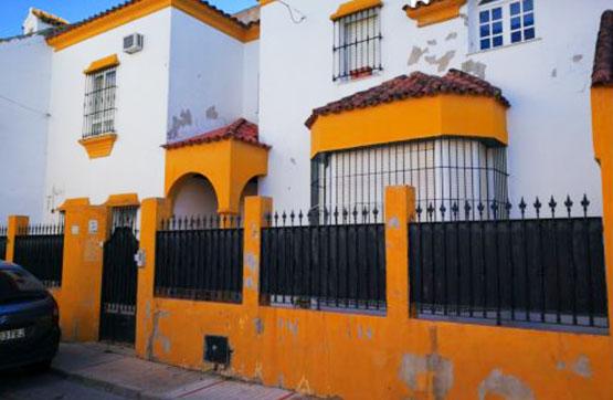 Casa en venta en Jerez de la Frontera, Cádiz, Calle Sagitario, 165.800 €, 4 habitaciones, 2 baños, 198 m2