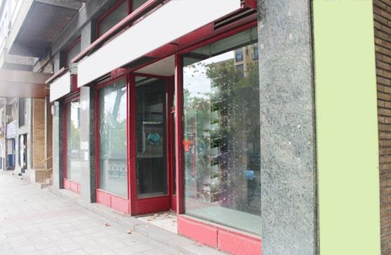 Local en venta en Salamanca, Madrid, Madrid, Calle Francisco Silvela, 1.480.800 €, 1103 m2