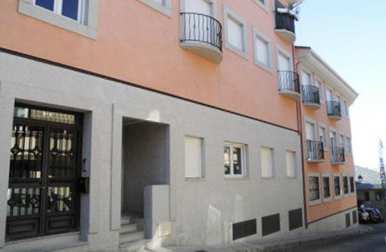 Parking en venta en Manzanares El Real, Madrid, Calle Rosaleda, 6.000 €, 22 m2
