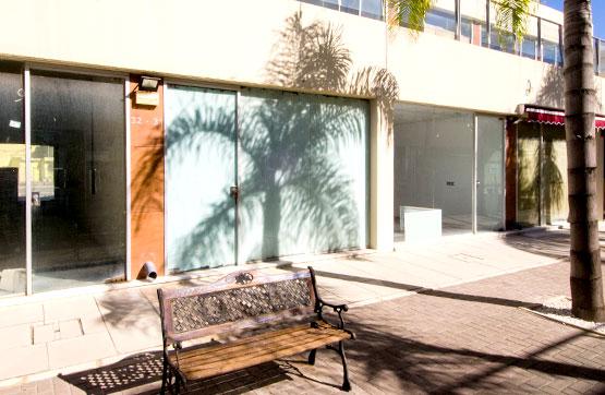 Local en venta en San Fulgencio, Alicante, Calle Mediterraneo, 47.401 €, 66 m2