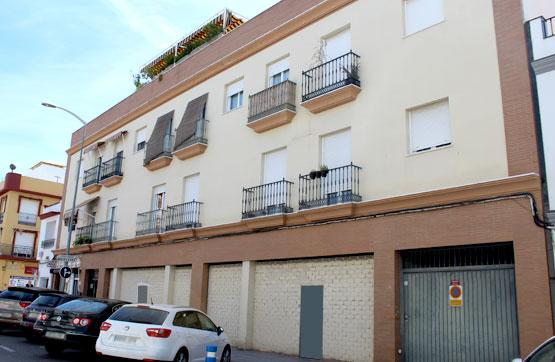 Local en venta en Dos Hermanas, Sevilla, Avenida Reyes Catolicos, 248.285 €, 307 m2