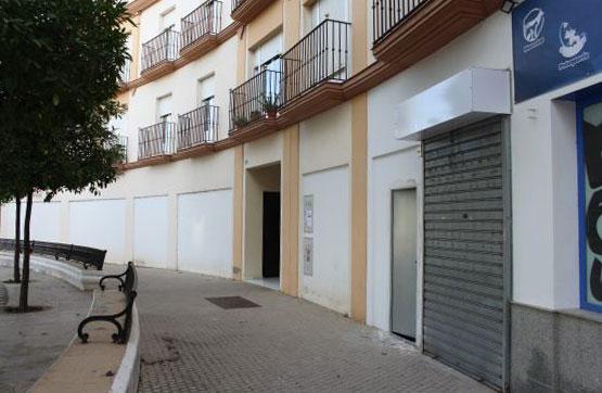 Local en venta en Utrera, Sevilla, Plaza de España, 246.330 €, 262 m2