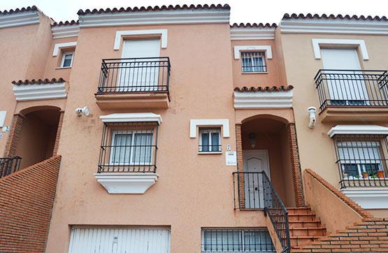 Casa en venta en Los Barrios, Cádiz, Calle Almendros, 166.800 €, 3 habitaciones, 2 baños, 178 m2