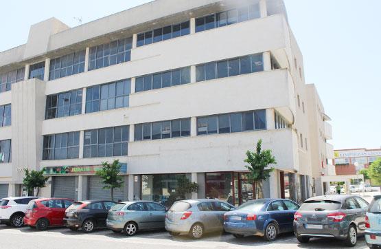 Local en venta en Mairena del Aljarafe, Sevilla, Calle Manufactura, 145.690 €, 168 m2