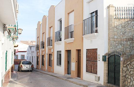 Local en venta en Aznalcázar, Sevilla, Calle Camino del Molino, 16.560 €, 27 m2
