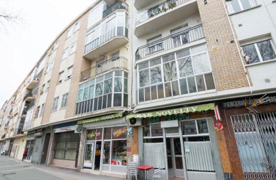 Local en venta en Vitoria-gasteiz, Álava, Calle Panama, 13.800 €, 83 m2